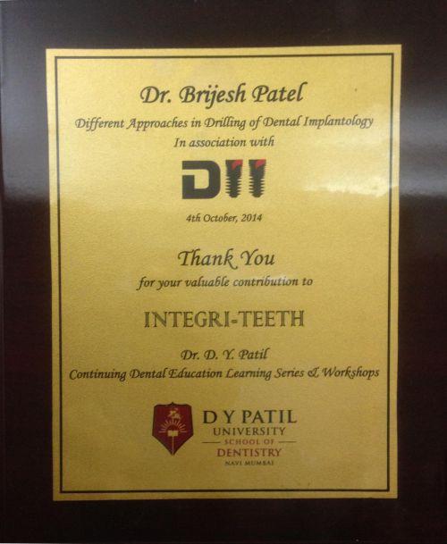 treat well dental care behind vardaan market