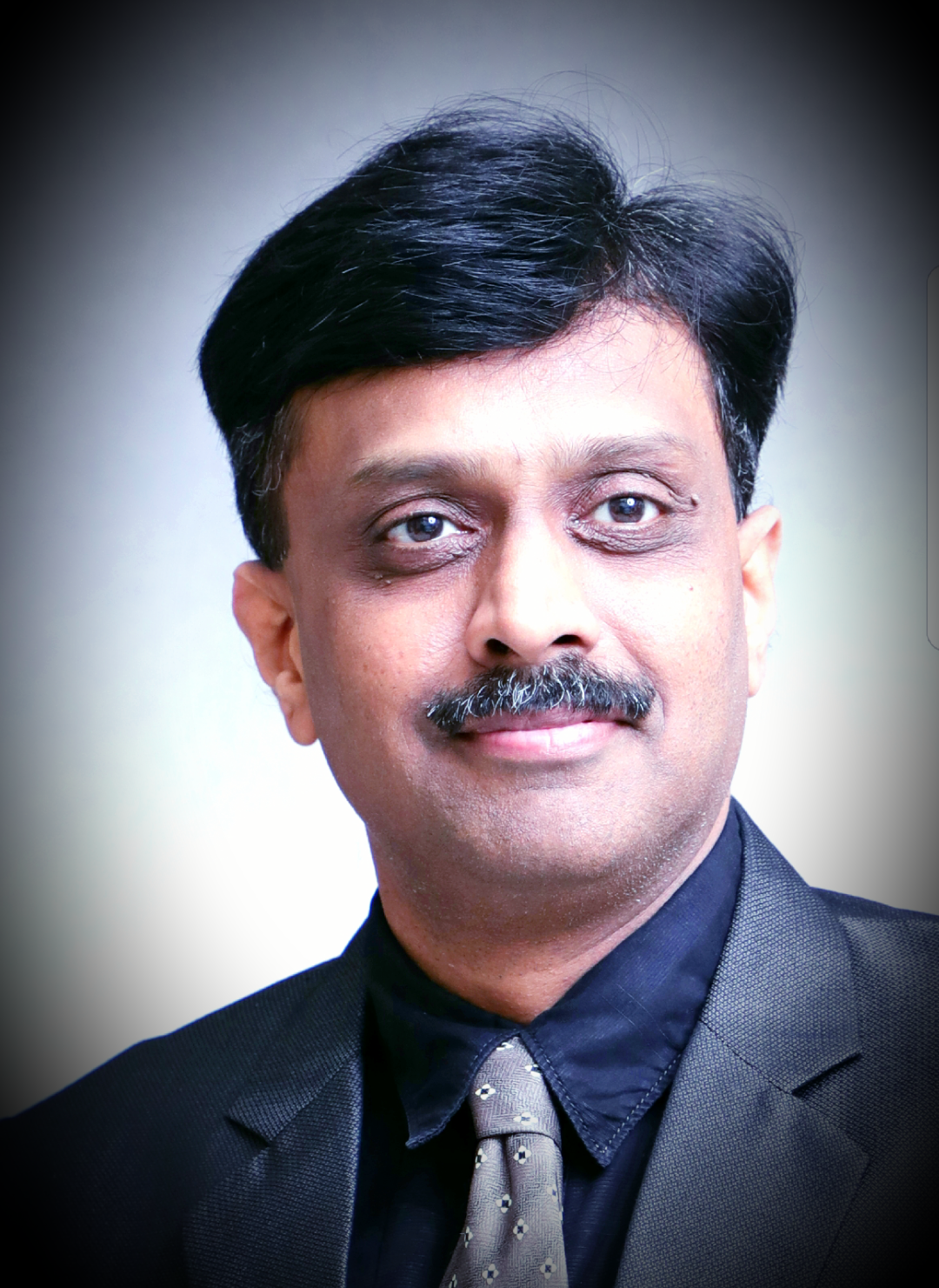 Dr Brijesh Patel - Vardan Dental Clinic | Best Dental